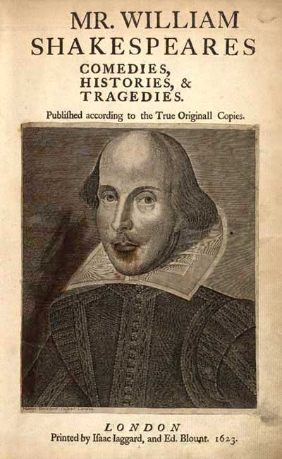 an analysis of the topic of shakespeare as a plagiarist Here you will find a detailed analysis of selected plays, including information on the major characters and themes, study questions, annotations, and the theatrical history of each drama please check back frequently for more additions to this page.