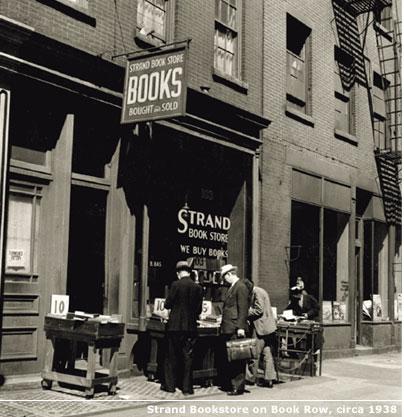 Img_strand_1938