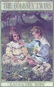 180px-Bobbsey_Twins_-_Gutenberg
