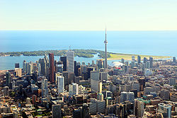 250px-Toronto_-_ON_-_Toronto_Skyline2