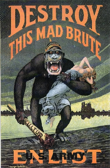 Destroy_this_mad_brute_wwi_propaganda_poster_us_version
