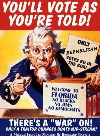Propaganda_votebox