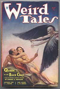 200px-Weird_Tales_May_1934