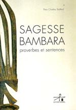 Pb_sagesse_petit