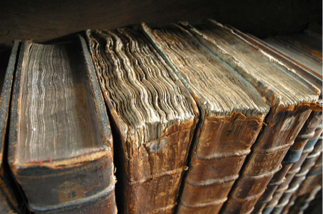Old_books455opt
