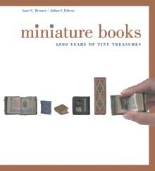 Mini_4000_cover