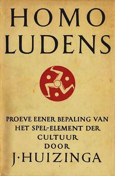 Homo-ludens1