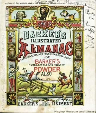 TC.barkers.almanac