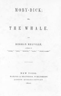 20090627072855!Moby-Dick_FE_title_page