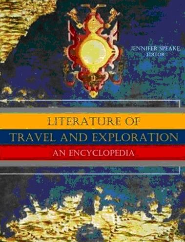 Travel_and_exploration
