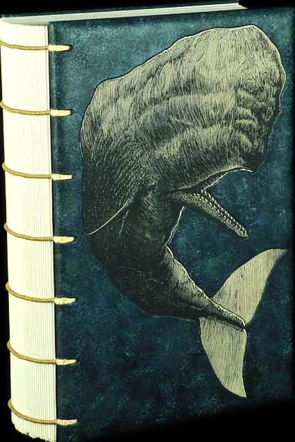 K_moby_dick01