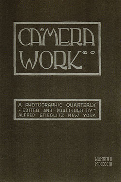 250px-Camera_Work_cover