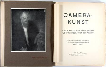 CameraKunst02