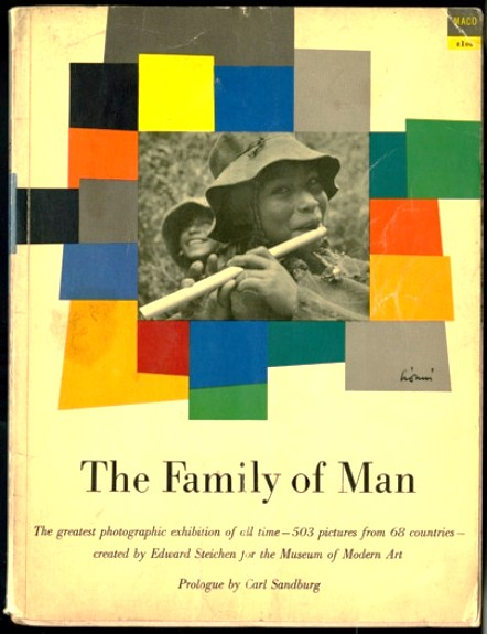 Pn_5266_Image_the-family-of-man
