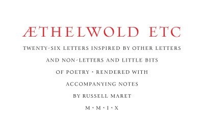 ÆTHELWOLD_TITLE_S