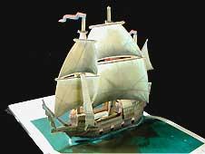 Sailing_ships