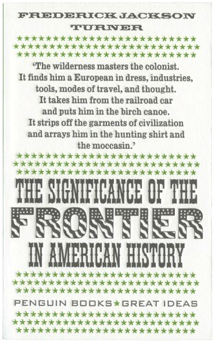 The_significance_of_the_frontier_in_american_history.large
