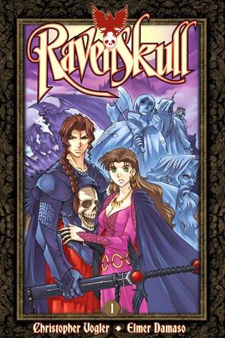 Ravenskull_vol1_full