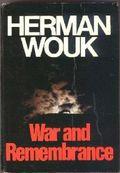 HermanWouk_WarAndRemembrance