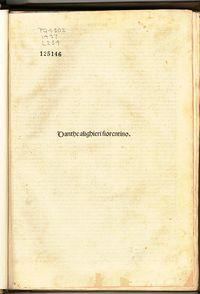 1497.tp.200dpi