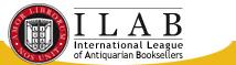 Logo-ilab-eng