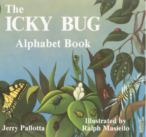 Alphabet Books and The Private Library - The Private Library