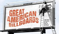 Great-American-Billboards-9781580086585