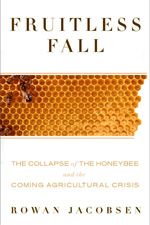 Fruitlessfall-cover
