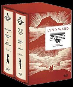 LOA Lynd Ward