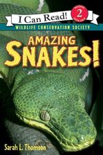 Amazing-snakes-i-can-read-books-level-2-nonfiction-paperback-12880692