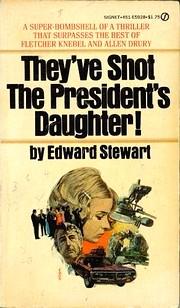 Presidentsdaughter