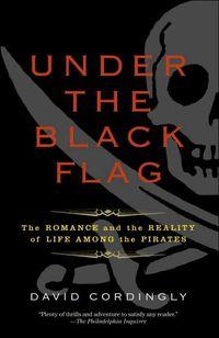 Cordingly-under-the-black-flag