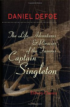 Defoe-life-adventures-piracies-of-the-famous-captain-singleton-bookcover