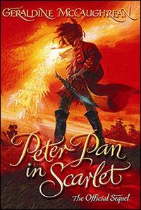 200px-Peter_Pan_In_Scarlet