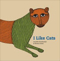 I Like Cats_HM_cover-2