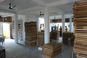 New-workshop-inside2
