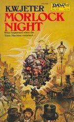 Morlock-night
