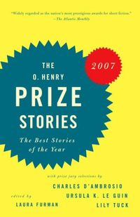 The_o_henry_prize_stories_2007.large