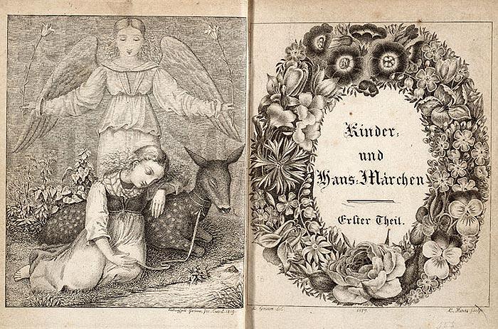 04-05_kinder-und-hans