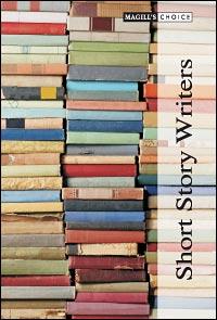 Short_story_writers