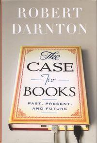 Darnton1