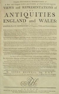 Boswell1786