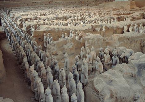 China_terra-cotta-army