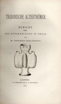 Schliemann_Trojanische_Altertümer_EA
