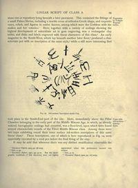 Scriptaminoawrit01evanuoft_0047