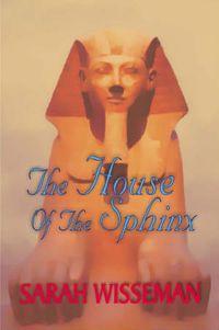 Sphinx.jpg.w300h452