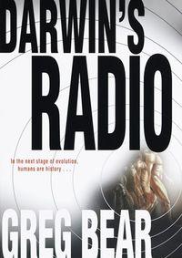 DarwinsRadio(1stEd)