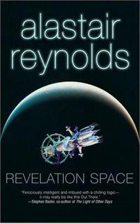 RevelationSpace