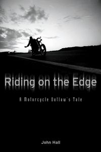 Coverriding-on-the-edge