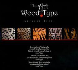 Artofwood
